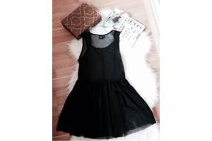 Новые Женская одежда ASOS