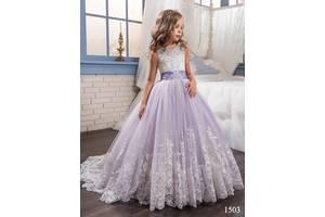 Нові Дитячі сукні