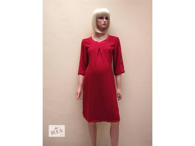 купить бу Платья  для Беременных мам разных моделей... . в Киеве