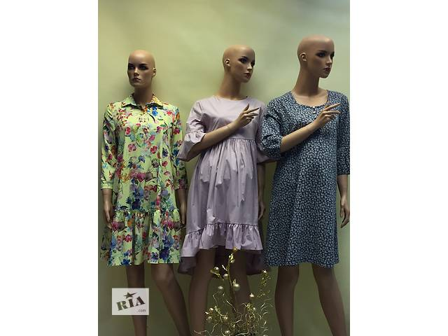 продам Платья нарядные для Беременных мам разных моделей... . бу в Киеве