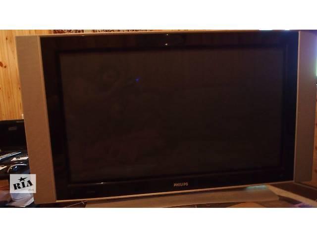 продам Плазменные телевизоры Philips б/у бу в Полтаве