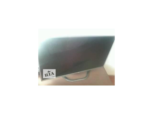 продам  Плазменный телевизор lg 47ln613v бу в Мариуполе (Донецкой обл.)