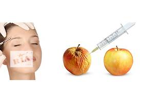 плазмолифтинг кожи лица