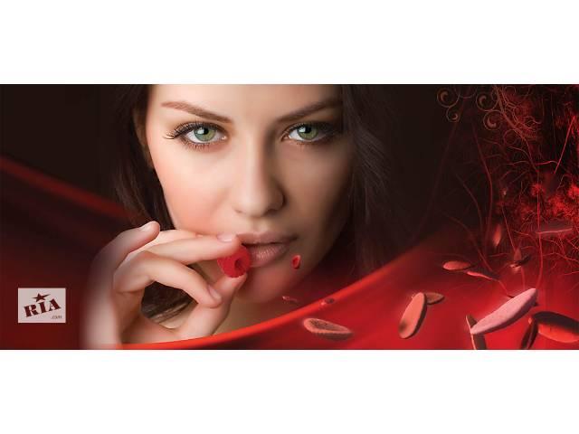 продам Плазмолифтинг в Кременчуге от Салона лазерной косметологии Лилу бу в Кременчуге