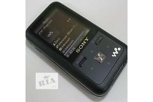 б/у 2 Гб Sony