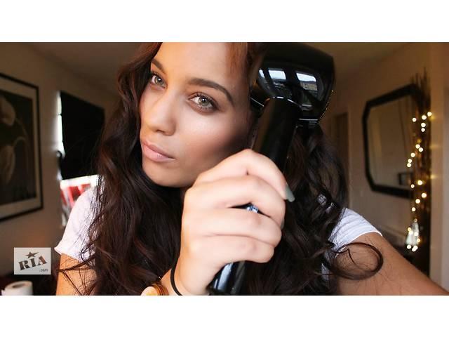 продам Плойка, стайлер для волос Babyliss Pro Perfect Curl бу в Днепре (Днепропетровск)