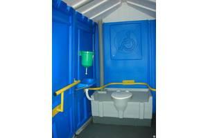 Нові Аксесуари і комплектуючі для сантехніки