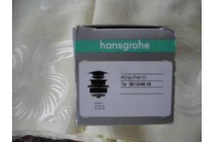 Нові Hansgrohe