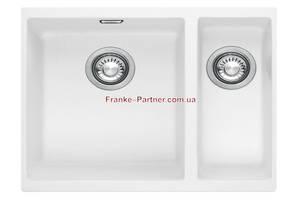 Новые Кухонные мойки Franke
