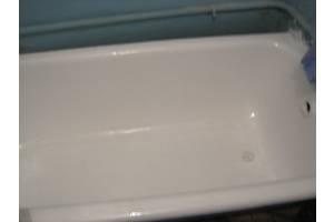 Новые Акриловые ванны Franke