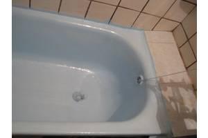 Новые Акриловые ванны аполло