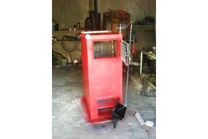 Монтаж систем отопления и водоснабжения , Сантехнические работы, Сварочные работы