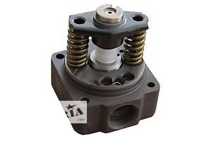 Топливные насосы высокого давления/трубки/шестерни TATA 613