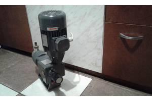Оборудование для сферы услуг