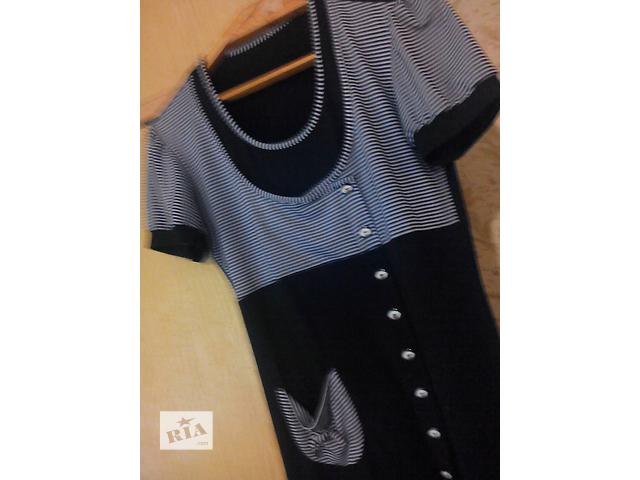 продам Пляжное платье. бу в Умани