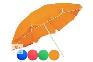 Новые Зонты Deuter