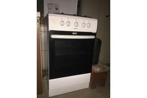 б/у Холодильники, газовые плиты, техника для кухни Hansa