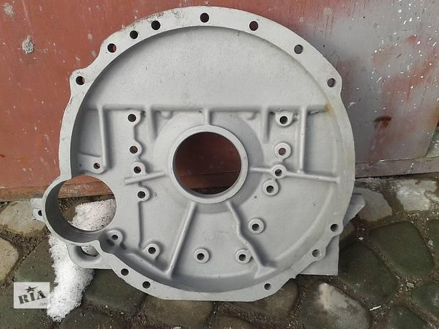 плита переходная для двигателя Д-144(т-40)- объявление о продаже  в Львове