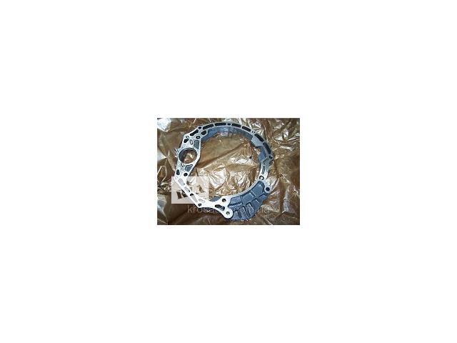 продам Плита переходная на КПП 1,4 Lanos / Ланос, А-317-1002020 бу в Запорожье