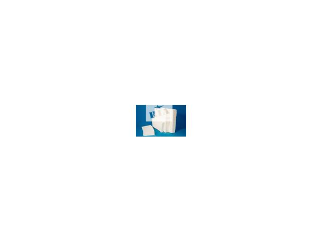 продам Плита ШПГТ-450 бу в Запорожье