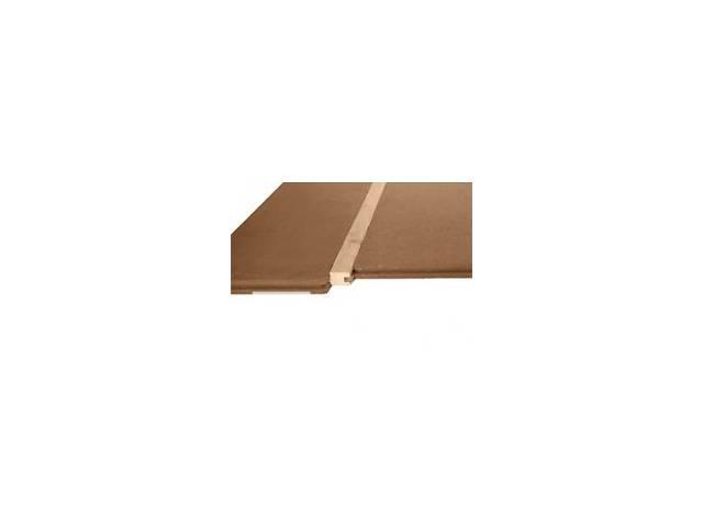 купить бу Плита теплозвукоизоляционная ( 2000*1000*14 ) в Житомире