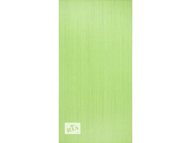 плитка 30*60 (куба,амбра, глория)- объявление о продаже  в Виннице