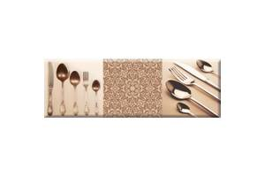 Плитка на пол для кухни