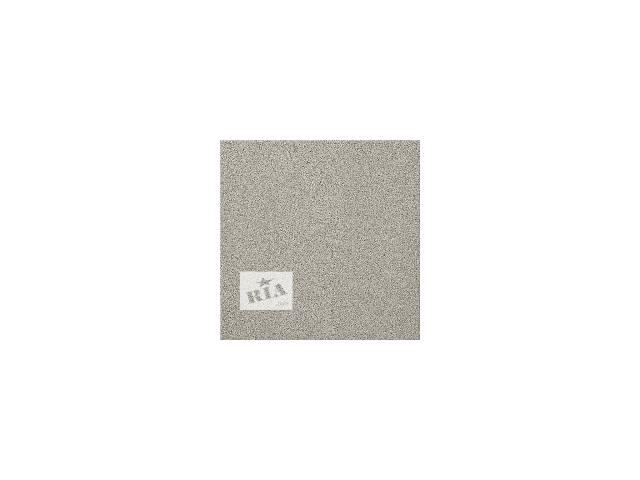 бу плитка грес от 55 грн м2 в Виннице