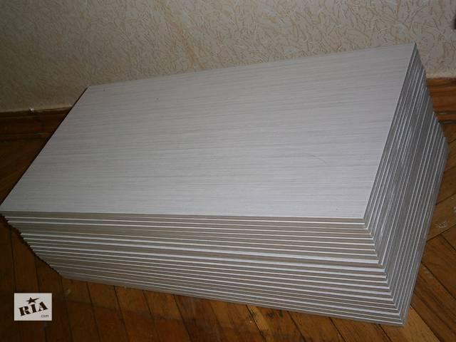 продам Плитка Polcolorit Futura GR бу в Киеве