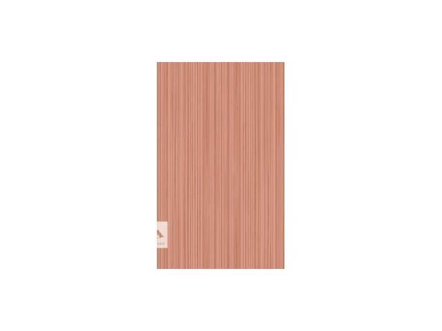 Плитка  Рио розовая 25*40 - объявление о продаже  в Виннице