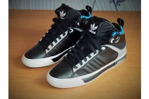 б/у Мужские кеды Adidas