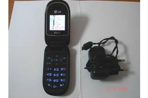 б/у Мобильные телефоны, смартфоны LG LG A175