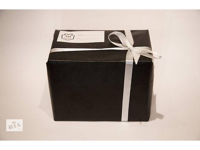 продам Подарки сюрприз ХИШИ BOX бу в Фастове