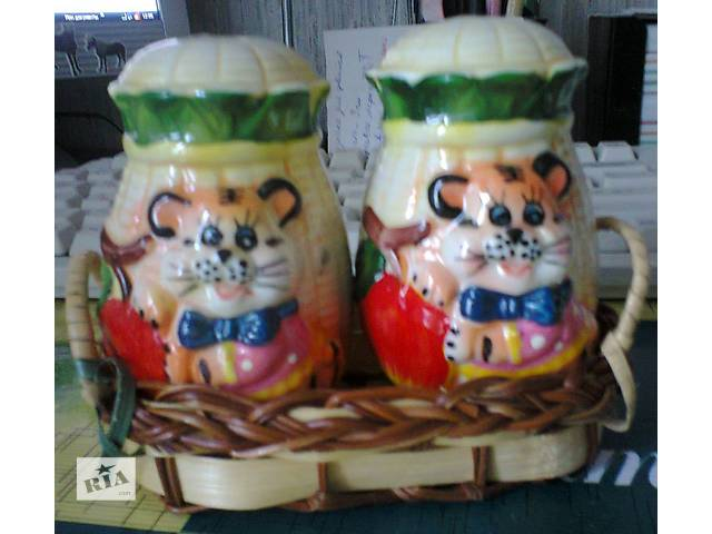 купить бу Подарочный декоративный набор в Киеве