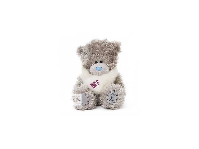 бу Подарите нежного и милого друга (Мишка Teddy) в Одессе
