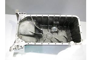 б/у Защиты под двигатель Mercedes Sprinter