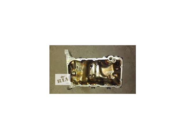 продам  Поддон масляный для  Honda Civic 2007 года двигатель  1.8  бу в Киеве