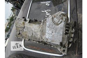 Поддон масляный BMW 5 Series (все)