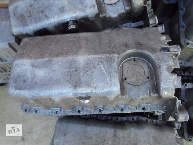 продам Поддон масляный для Skoda Octavia, VW Golf IV, 1.9tdi, 038103603N бу в Львове