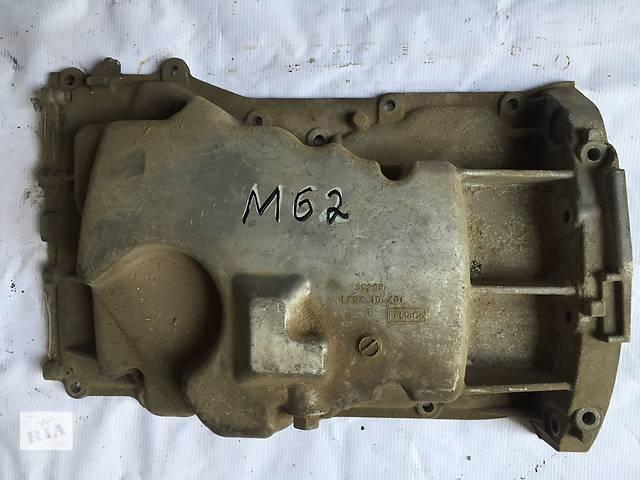 продам Поддон масляный  Mazda 3  lf94 10 401 бу в Одессе