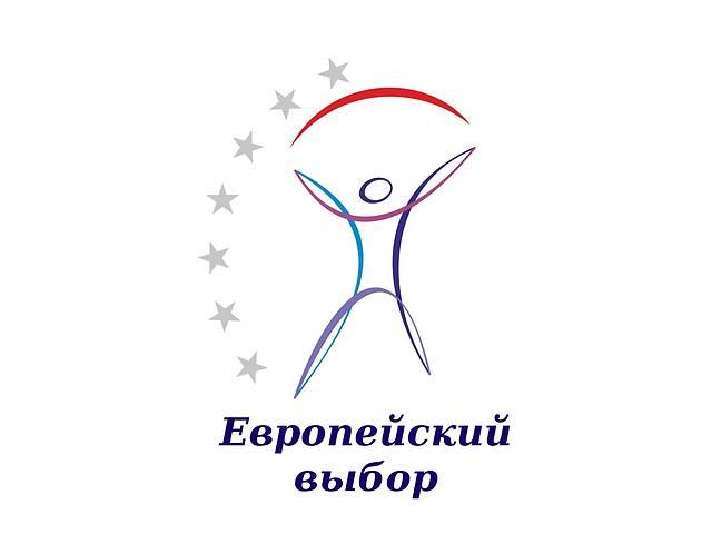 продам Подготовка к ЗНО бу в Полтавской области