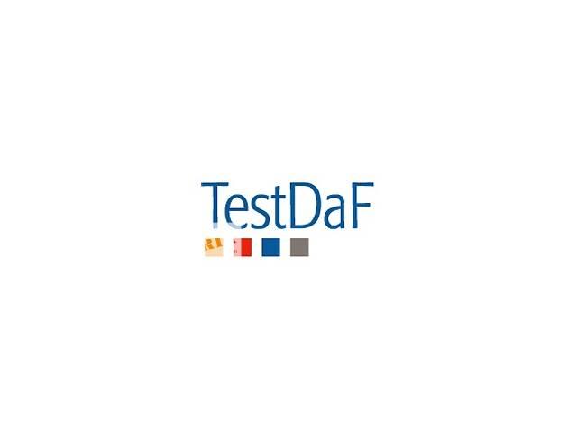 купить бу Подготовка к тесту DAF м. Позняки - Троещина  в Украине
