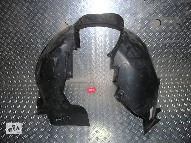 Подкрылки для кроссовера Ford Kuga- объявление о продаже  в Ровно