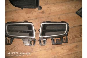Диск металический Mazda 6