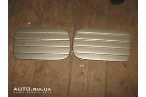 Брызговики и подкрылки Mazda 626