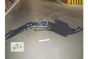 Новые Брызговики и подкрылки Kia Cerato