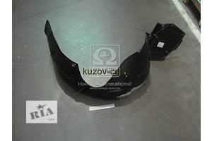 Новые Брызговики и подкрылки Toyota Camry