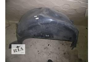 б/у Брызговики и подкрылки Renault Kangoo
