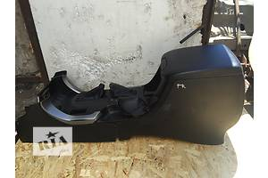 б/у Бардачки Toyota Land Cruiser Prado 120