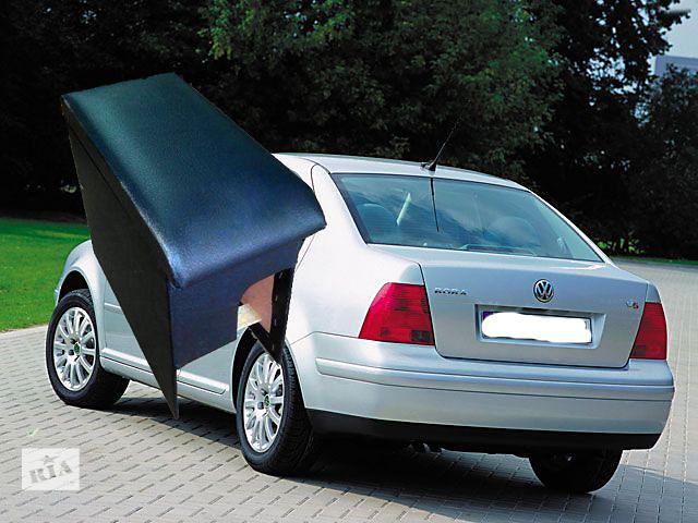 Подлокотник для Volkswagen Bora.- объявление о продаже  в Ровно